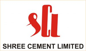 Client - Shree Cements