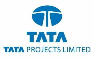Client - Tata projects