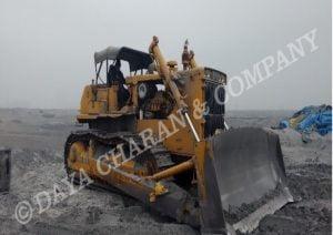 bulldozer_d155