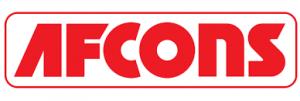 Client - afcons