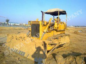 bulldozer_d50