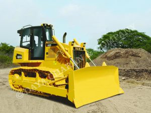 Sd6n bulldozer - 180HP