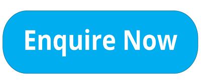 Enquire now Button