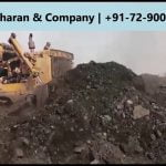 bd155 Bulldozer Rental Business in India
