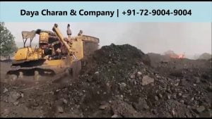 Bulldozer Hiring, Dozer Machine on Rent, Dozer Hire in India