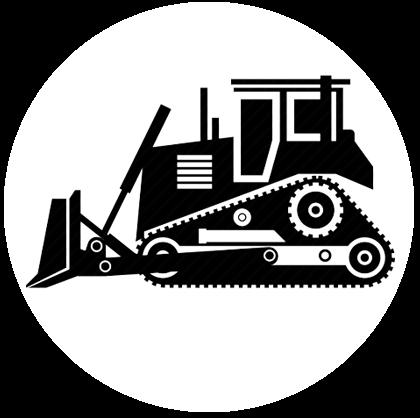 Bulldozer Hiring